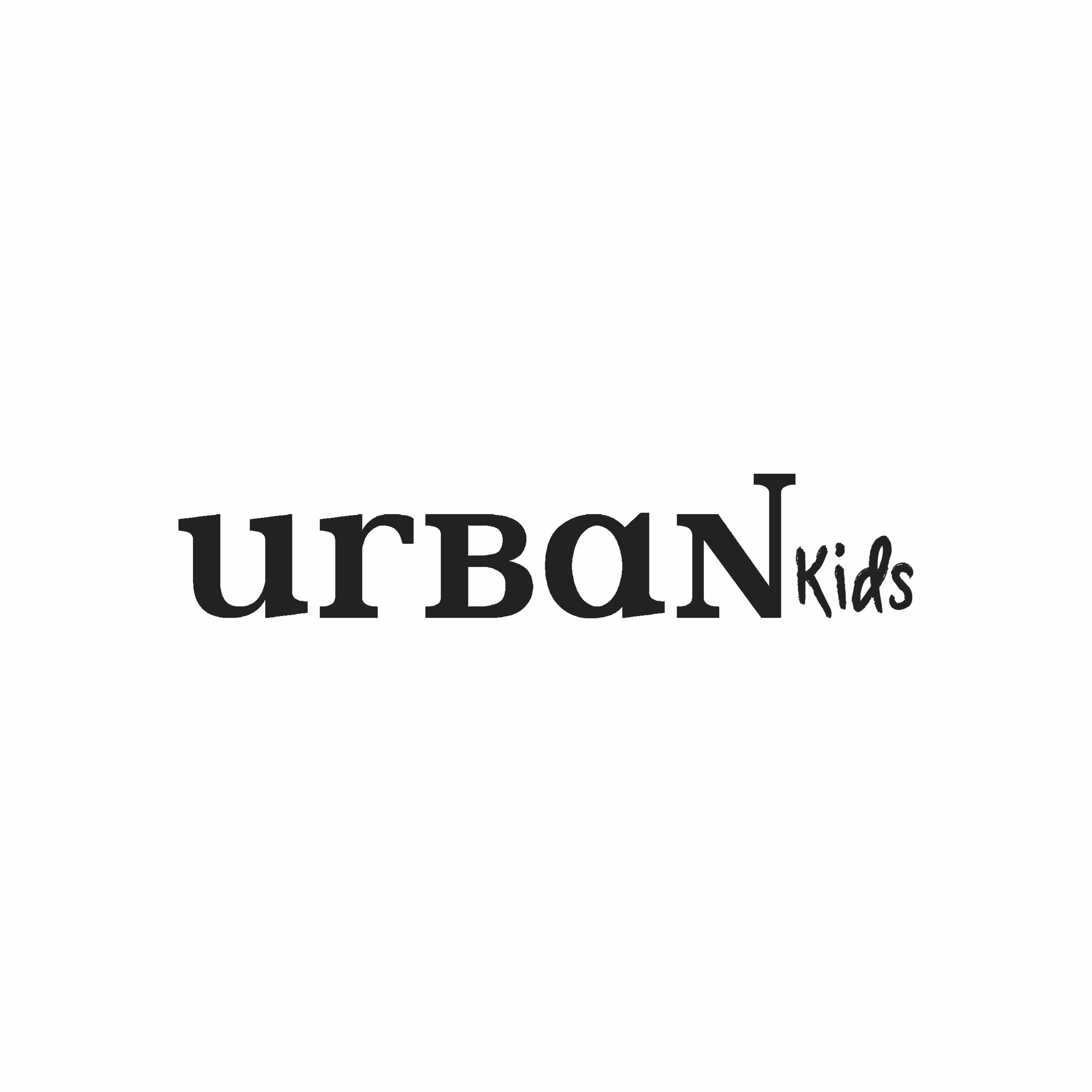 Urban Junior